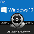 Buy Windows 10 Professional  CD KEY Compare Prices