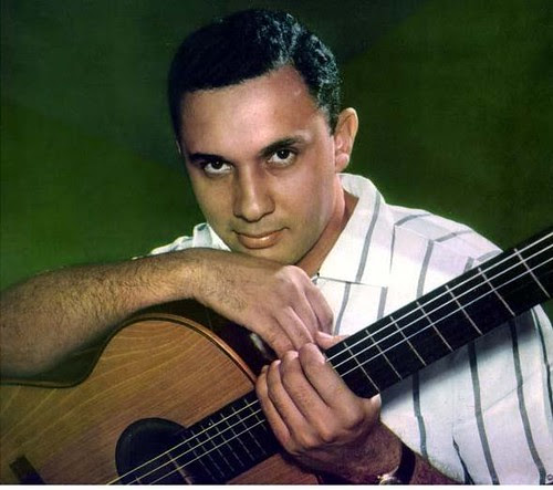 Luís Cláudio