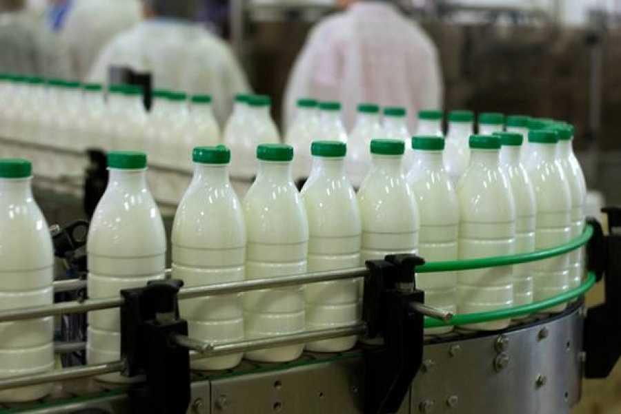 Τι προβλέπει το νομοσχέδιο για την αναγραφή προέλευσης σε γάλα και κρέας