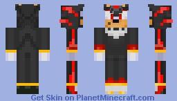 Minecraft Head Skin Viewer - Muat Turun 5