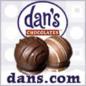 Dan's Chocolates