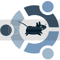 Xubuntu (xubuntu.org) 9.04