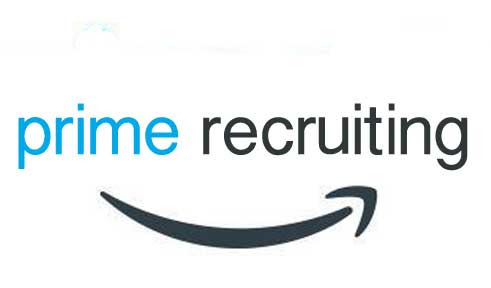 Prime Recruiting Season BEGINS – Discover the Secrets to Creating More Leads & Recruiting More Reps