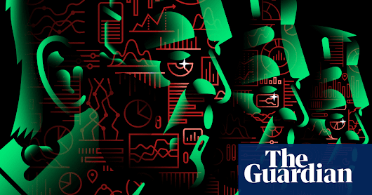 Franken-algorithms: the deadly consequences of unpredictable code | Technology | The Guardian