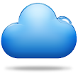 Dedicated Cloud | ChromeIS.com