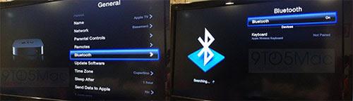 苹果未占领的最后一块屏幕-电视
