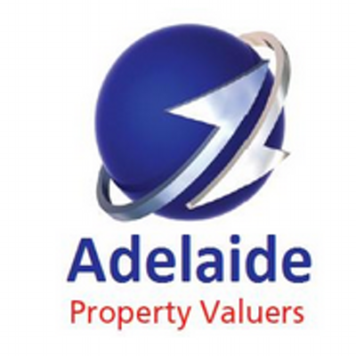 Adelaide Property (adelaideprope) on Twitter