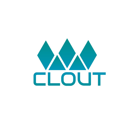 CLOUT advances their ICO to November 17th