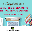 Learnnovators Offers Advanced eLearning Instructional Design Course - eLearning Industry