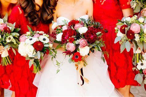 Valentine's Day Wedding Ideas   POPSUGAR Love & Sex