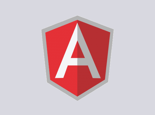 Creating a Simple Data Grid AngularJS Directive