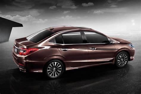 upcoming honda cars  india    price launch