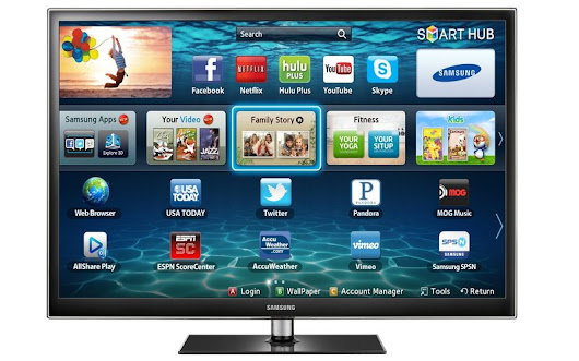 Best 60 Inch TVs with price under $1500 - 60 Inch TV Reviews Compare Prices Best Deals