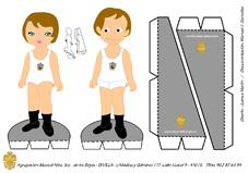 uniformesvr01