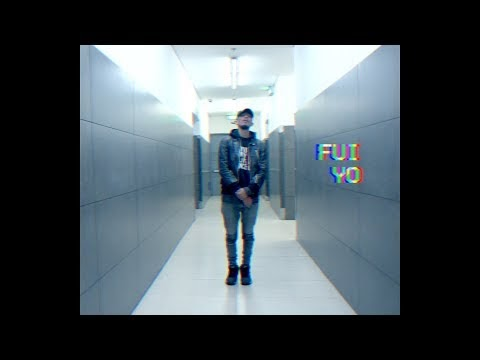 JAYMVEE - FUI YO (VIDEO OFICIAL) 2018 [Colombia]