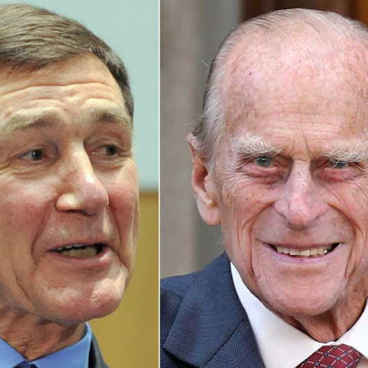 Turnbull scraps Abbott's knights and dames from Order of Australia