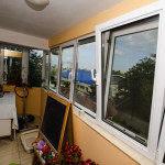 inchiriere-apartment-tei-www-olimob-ro5