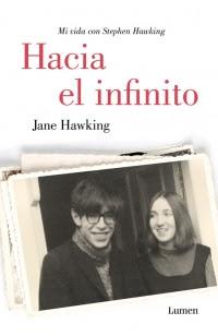 Hacia el infinito (Jane Hawking)