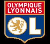 مشاهدة مباراة ليون وأنجيه بث مباشر 16-08-2019 الدوري الفرنسي