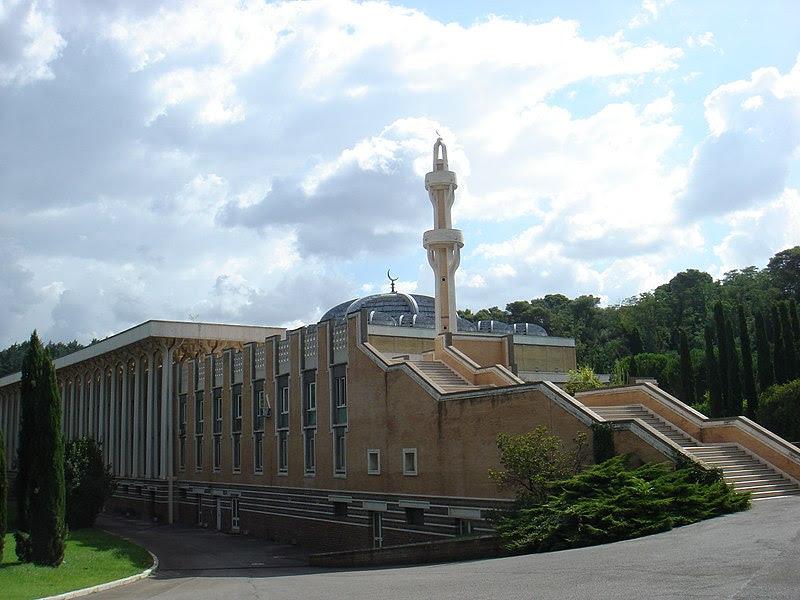 File:Moschea 00497.JPG