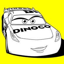 cars malvorlagen kostenlos ausdrucken kostenlos - kinder zeichnen und ausmalen
