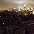 This Is What It Looks Like When An Entire Neighborhood In Manhattan Goes Dark