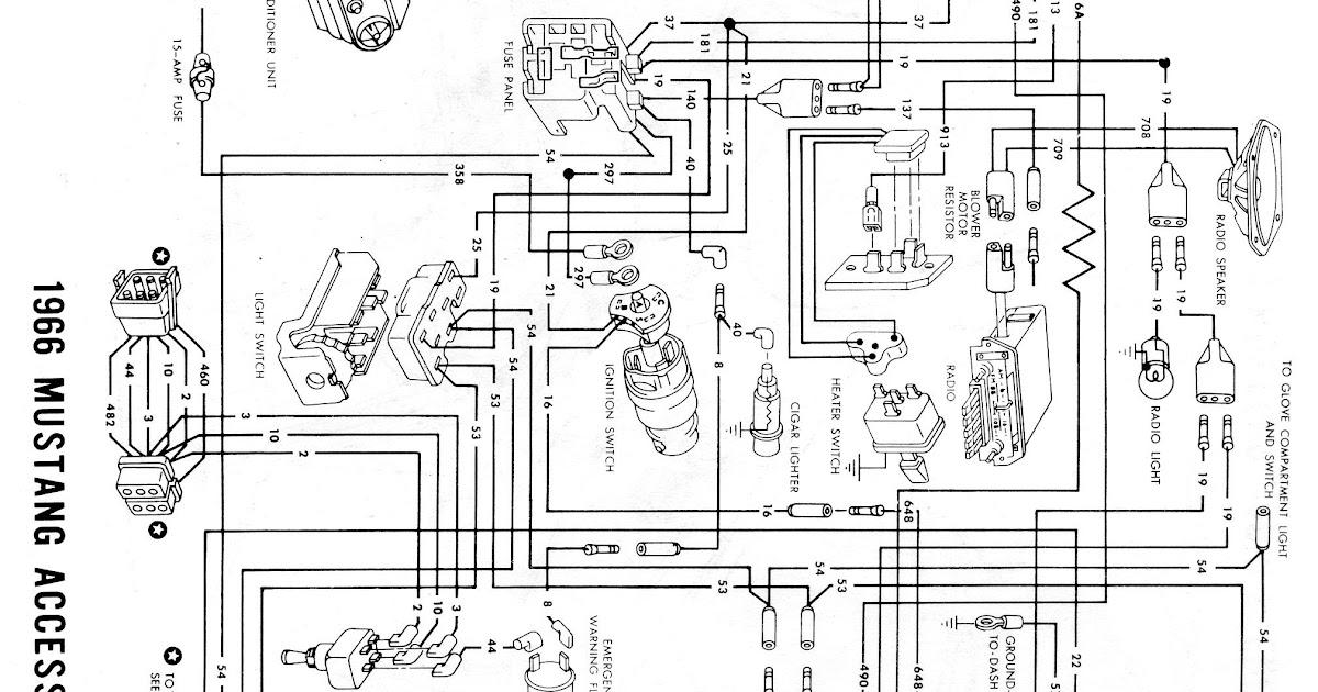 43+ Traeger Wiring Schematic