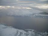 photo NORWAY032014305_zps66b8dd06.jpg
