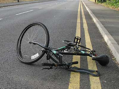 Tampa Bicycle Accident Lawyers & Personal Injury Attorneys