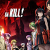 Akame Ga Kill On Netflix