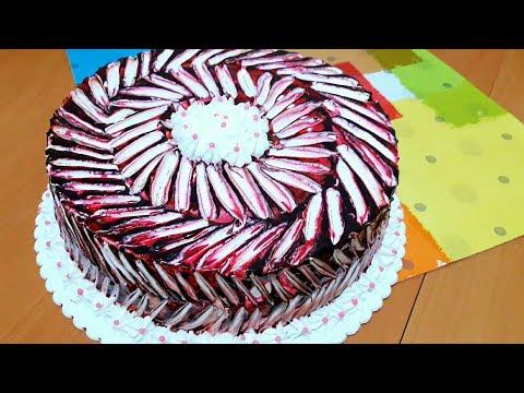 Pasta Boyama Renkleri öğreniyorum Sihirli Kalemler Boyama Oyunu
