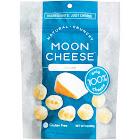 Moon Cheese Gouda Natural & Crunchy Cheese Snack - 2oz