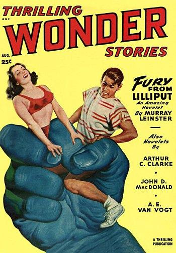 thrilling_wonder_fury