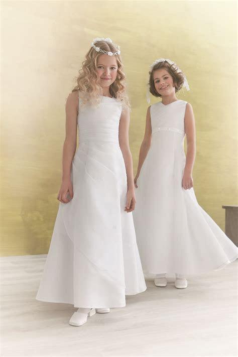 Wedding Dresses   County Tyrone, NI   Impressions Bridal Shop