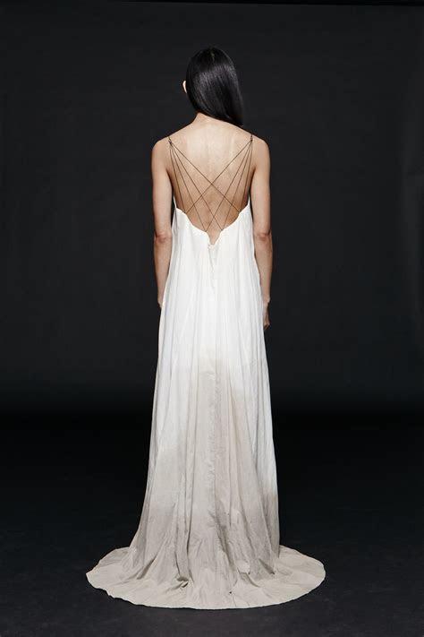 Suspension Dress   Wedding Inspiration   Dresses, Fashion