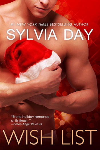 silvia-day-descargar-pdf