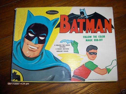 batman_followthecolor