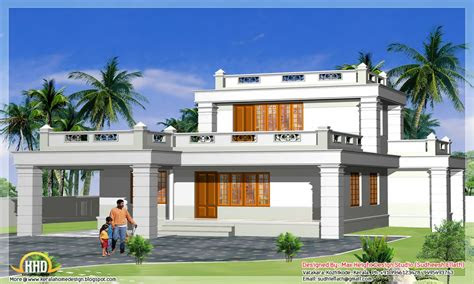 cottage front elevation house designs small house