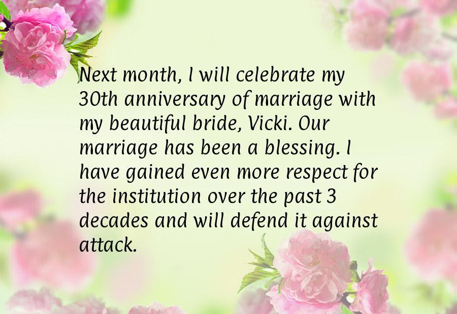 Belated Wedding Anniversary Wishes