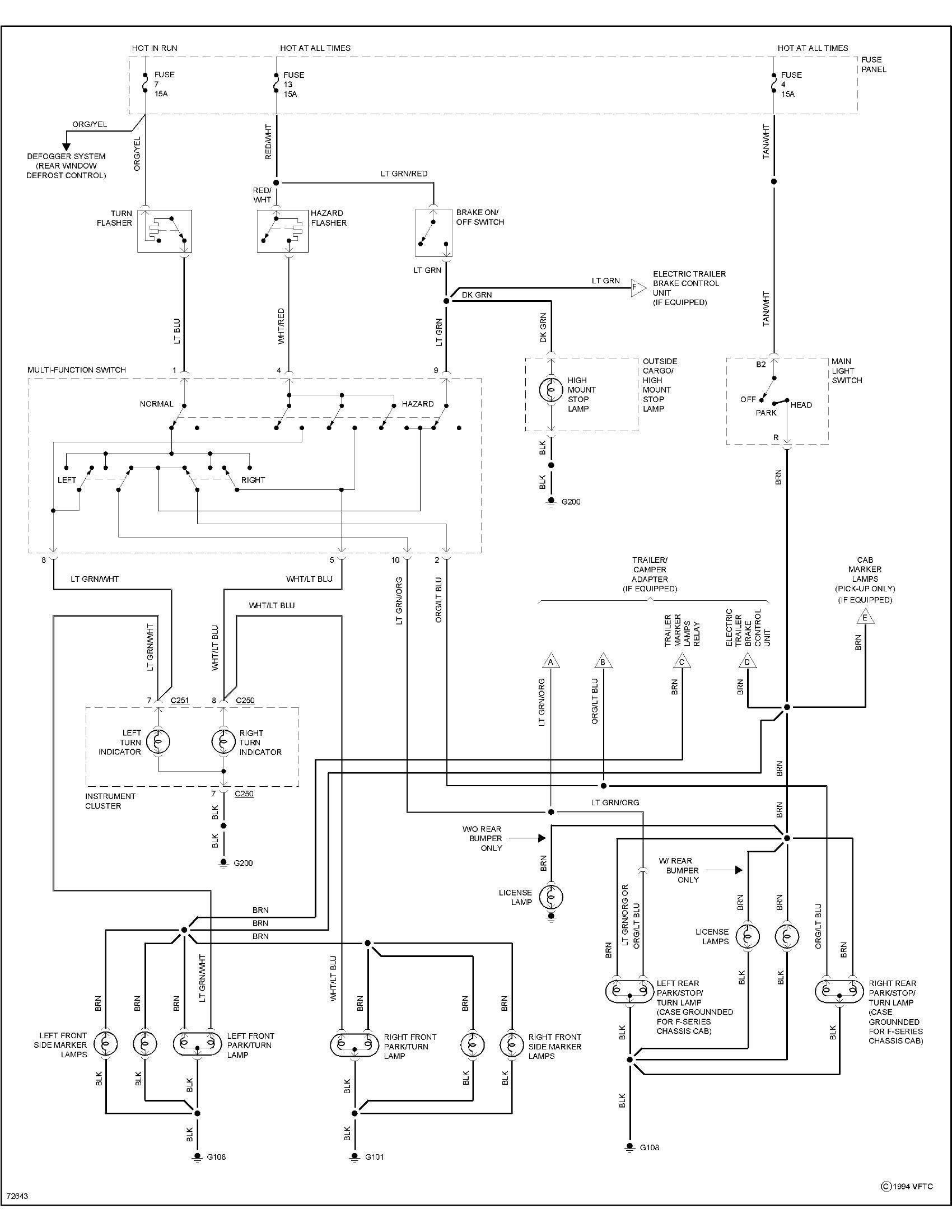 Panther Wiring Diagram 95 Infiniti I35 Wiring Diagram For Wiring Diagram Schematics