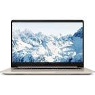 """ASUS S15 S510UA DS71 15.6"""" Notebook - Core i7 8550U 1.8 GHz - 8 GB RAM - 1.128 TB SSD - Metal Gold"""