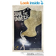 Amazon.com: Soul of the Universe: An anthology of music-inspired stories eBook: Marissa Ames, Michael S. Manz, Michael A. Walker, Michael Wombat, Kit Cooper: Kindle Store