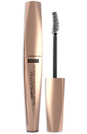 Astor Lash Beautifier Volume Mascara