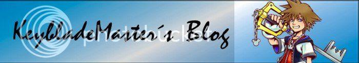 KM Blog