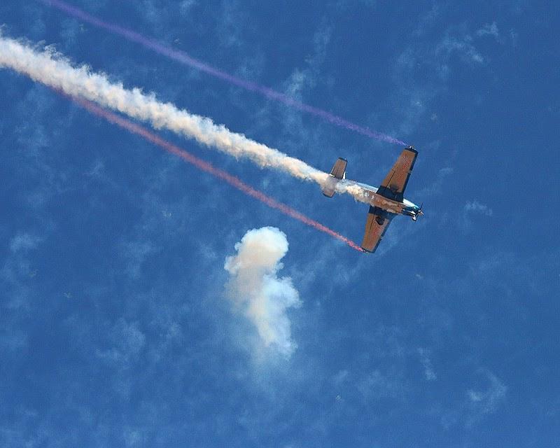 IMG_2599 NAF El Centro Air Show