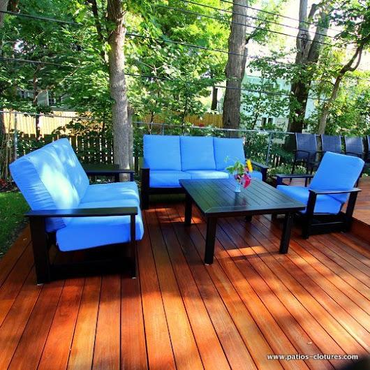 stephan beaulieu google. Black Bedroom Furniture Sets. Home Design Ideas