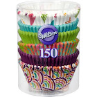 Wilton Baking Cups - 150 count