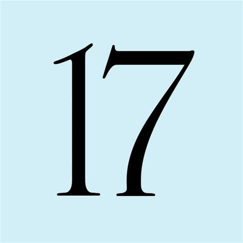 17th Wedding Anniversary Gifts   Hallmark Ideas & Inspiration