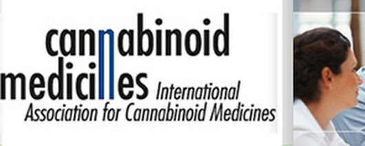 International Association for Cannabis as Medicine