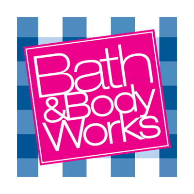 Bath & Body Works at Sawgrass Mills® - A Shopping Center in Sunrise, FL - A Simon Property